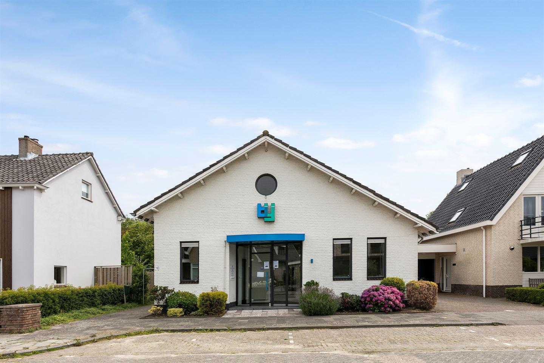 Bekijk foto 2 van Neerhofstraat 8 voor