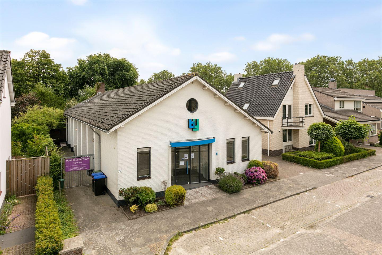 Bekijk foto 4 van Neerhofstraat 8 voor