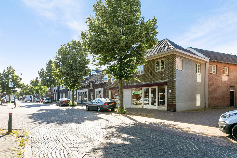 Bekijk foto 1 van Dorpsstraat 26