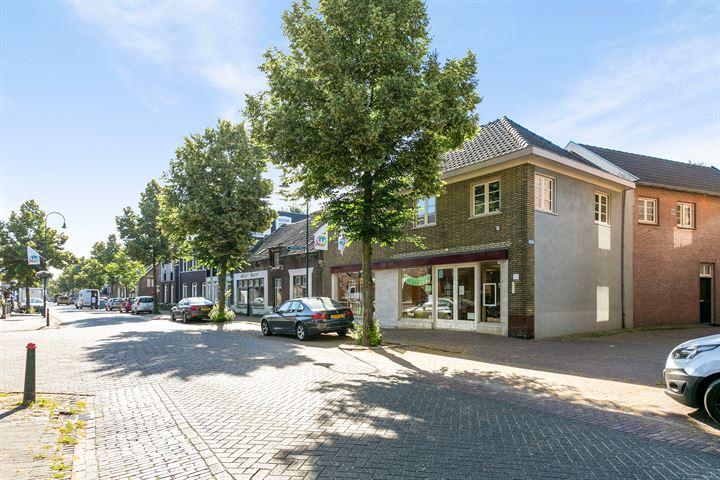 Dorpsstraat 26, Aarle-Rixtel