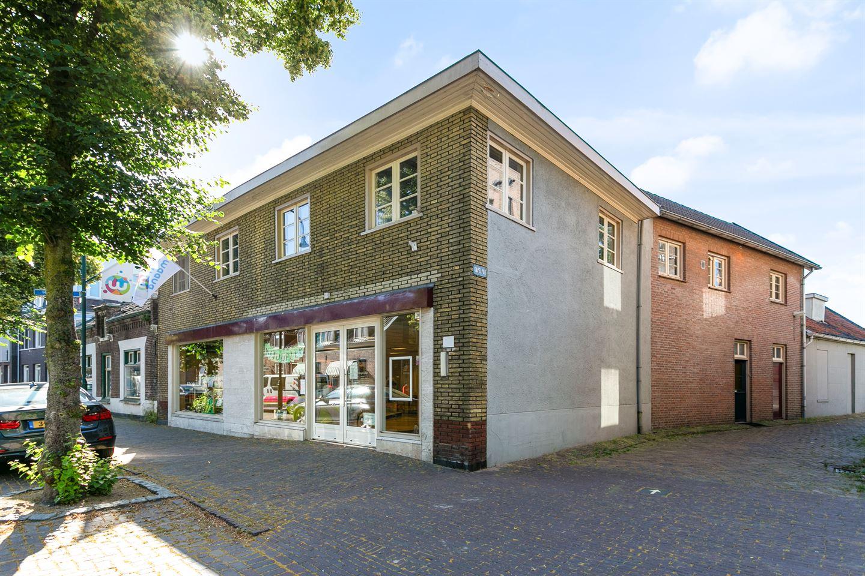 Bekijk foto 2 van Dorpsstraat 26