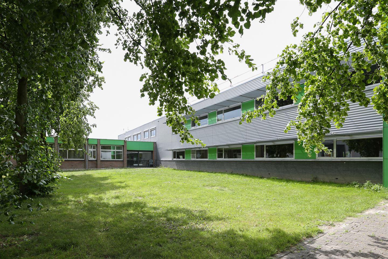 Bekijk foto 4 van Remmingweg 45