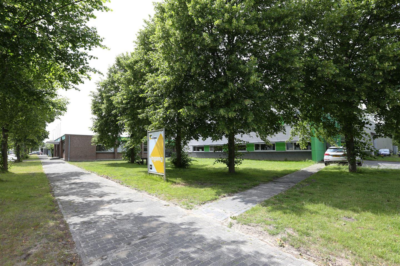 Bekijk foto 5 van Remmingweg 45