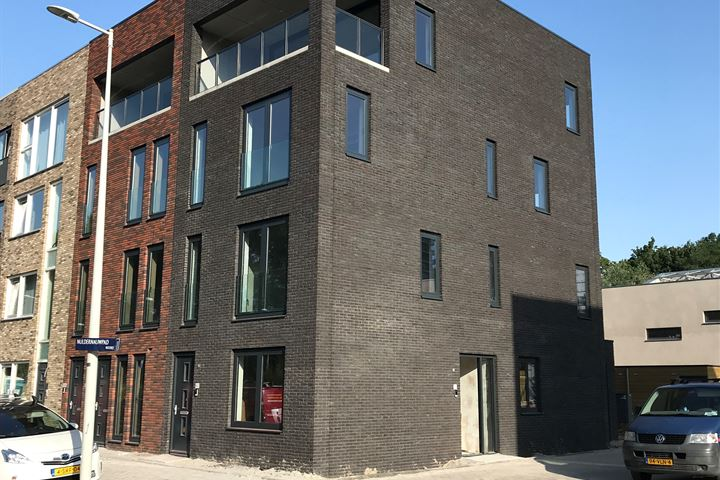 IJsselmeerstraat 60