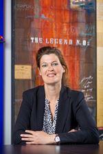 Patricia M.A.F. Miltenburg -