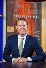 Nathan A. van der Giessen -