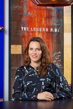 Marieke Roosen -