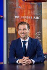 Kim van Sluijs