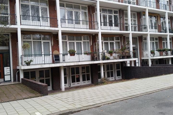 Goetlijfstraat 60