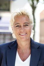 Chantal Lefeber RMT - NVM-makelaar