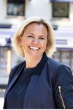 Bianca Kerssens - Kandidaat-makelaar