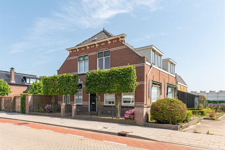 Havenstraat 52