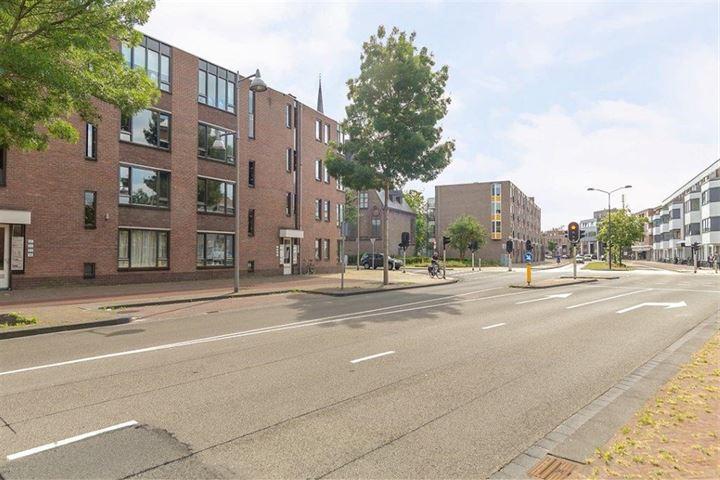 Molenstraat-Centrum 2