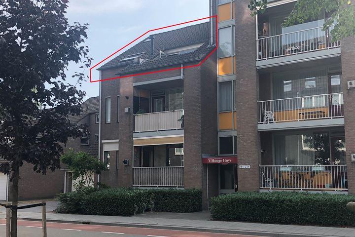 Brugstraat 208