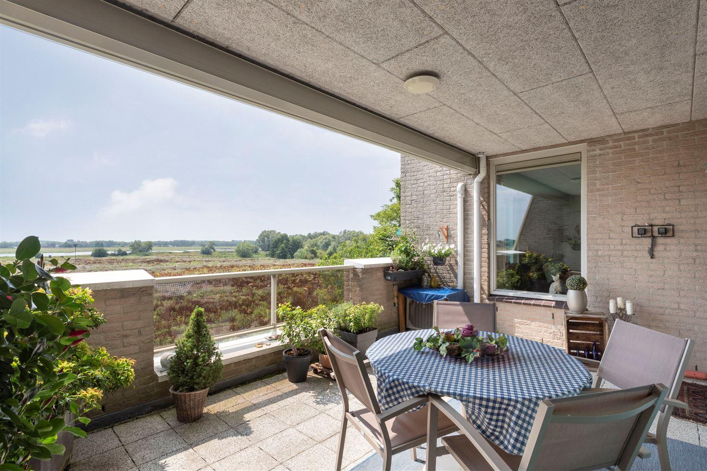 Bekijk foto 6 van Utrechtsestraatweg 15 A