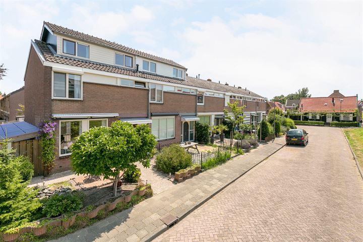 Beatrixstraat 26
