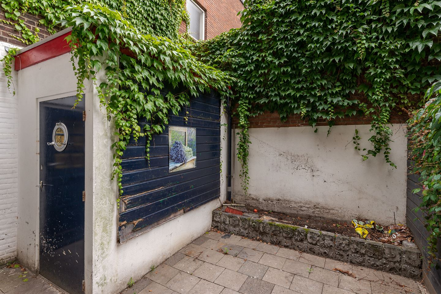 View photo 4 of Groen van Prinstererstraat 188