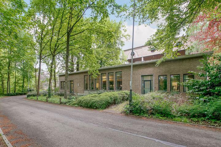 Utrechtseweg 310 B18, Arnhem