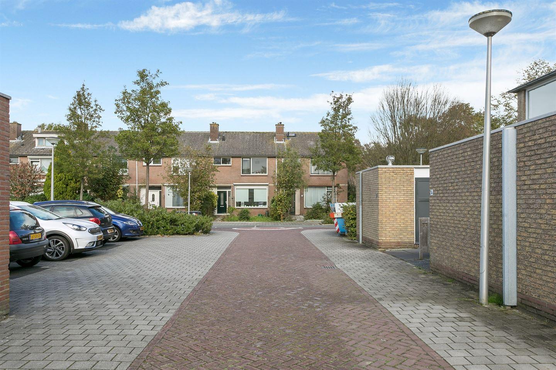 View photo 5 of Roerdompstraat 14