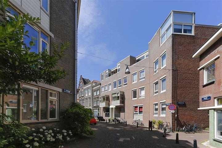 Voorstraat 9
