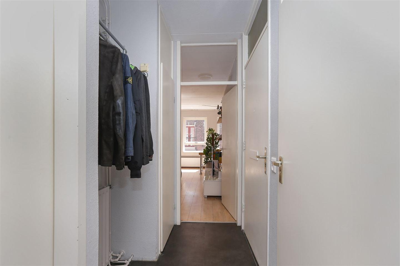 Bekijk foto 3 van Voorstraat 9