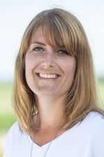 Marjolein Könst - Hulleman  (Assistent-makelaar)