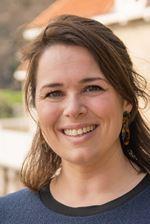Christiane Fick-Tettero - Office manager
