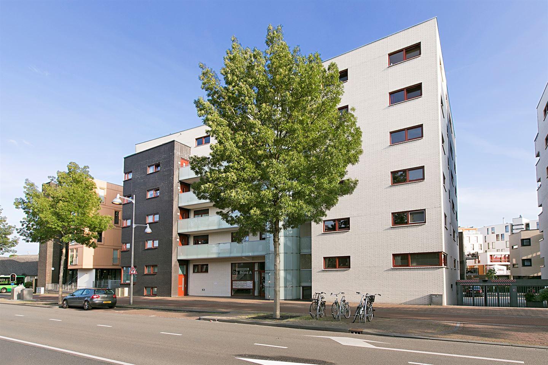 Bekijk foto 3 van Molenstraat-Centrum 140