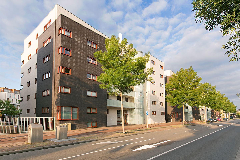 Bekijk foto 2 van Molenstraat-Centrum 140