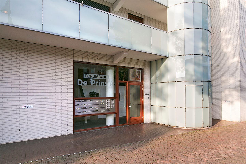Bekijk foto 4 van Molenstraat-Centrum 140
