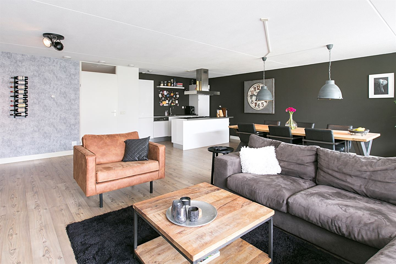 Bekijk foto 1 van Molenstraat-Centrum 140