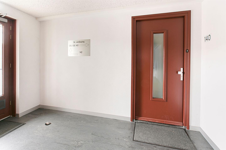 Bekijk foto 6 van Molenstraat-Centrum 140