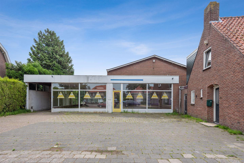 Bekijk foto 1 van Rijksstraatweg 55 55a