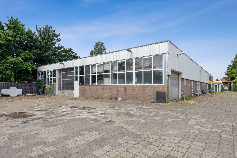 Bekijk foto 3 van Rijksstraatweg 55 55a