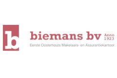 Biemans Makelaardij | NVM - Qualis