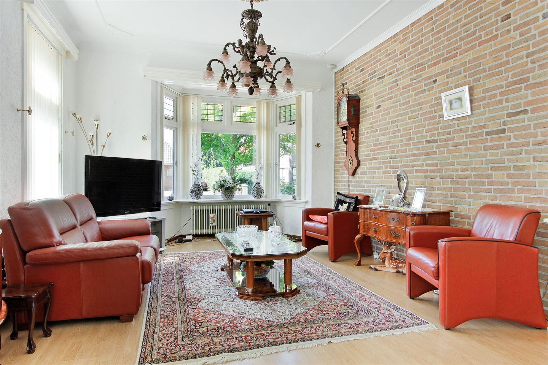 Bekijk foto 3 van Deventerstraat 36 -2