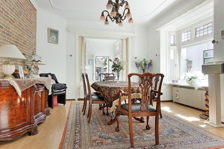 Bekijk foto 5 van Deventerstraat 36 -2