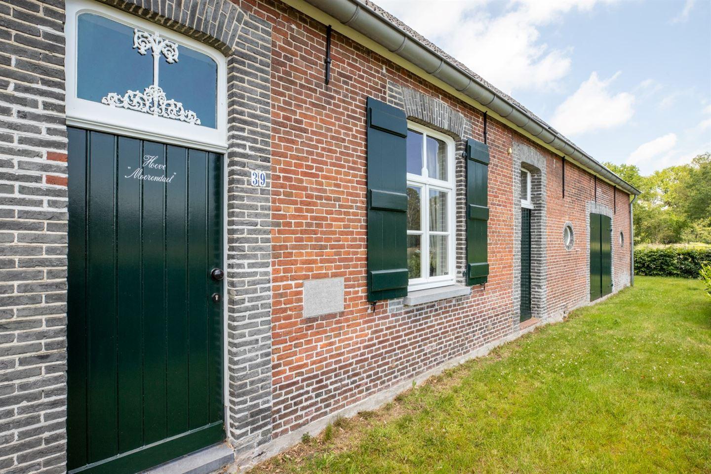 Bekijk foto 4 van Rucphenseweg 39