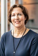 Anite van Rijsingen (Commercieel medewerker)