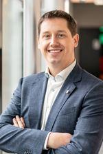 Pieter Keunen RM RT (NVM real estate agent)