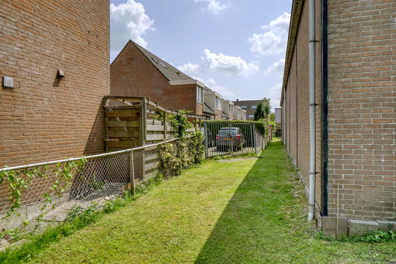 Bekijk foto 6 van Dorpsstraat 189