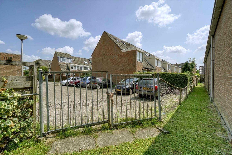 Bekijk foto 5 van Dorpsstraat 189