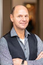 Antoine Burgemeister GRMC/MKB adviseur (Directeur)