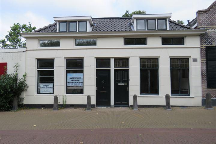 Tollensstraat 8