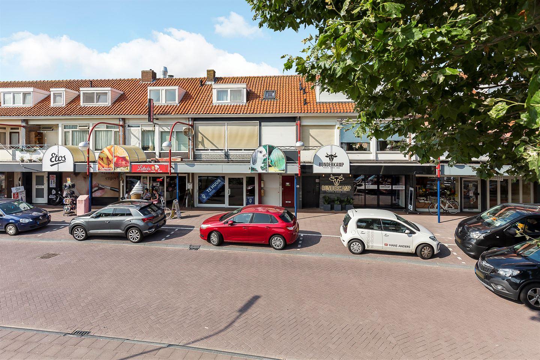 Bekijk foto 3 van Burgemeester van Baarstraat 12
