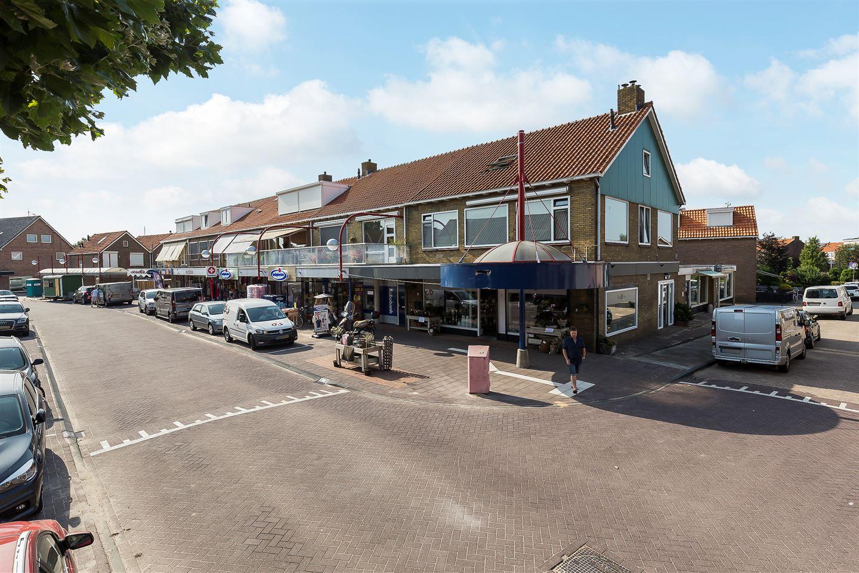 Bekijk foto 5 van Burgemeester van Baarstraat 12