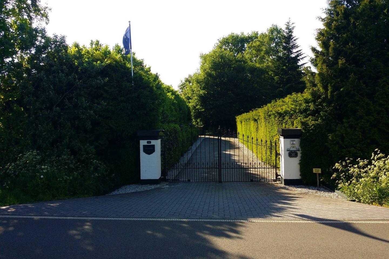 Bekijk foto 5 van Meppener Straße 143, 49824 Ringe (Dld)