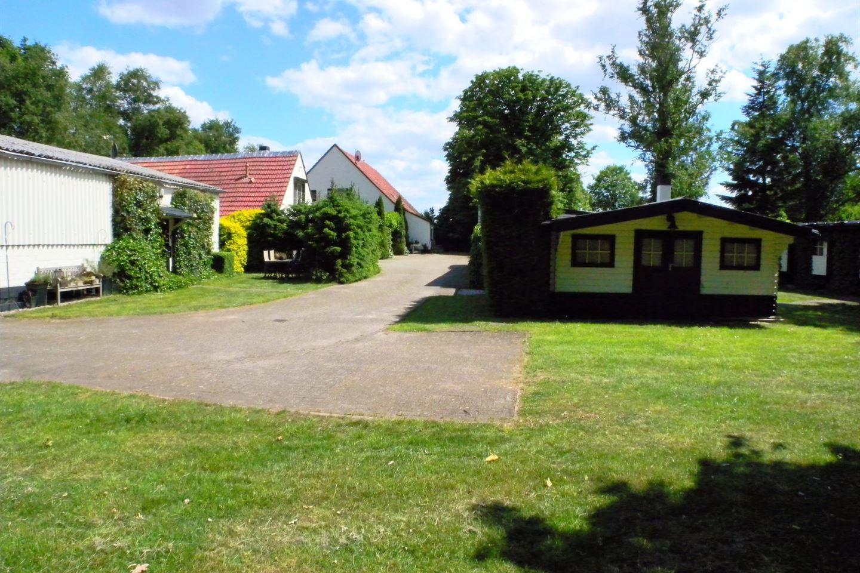 Bekijk foto 3 van Meppener Straße 143, 49824 Ringe (Dld)