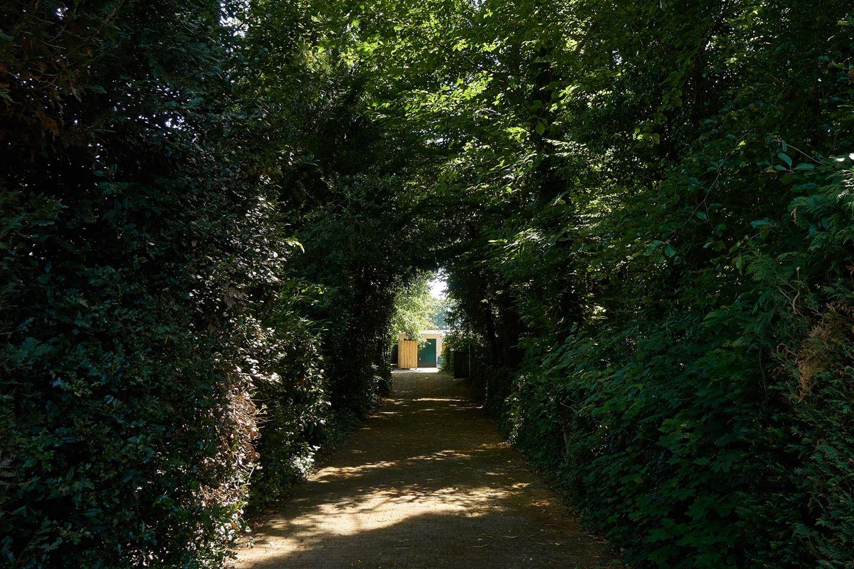 Bekijk foto 6 van Luitgardeweg 2 A