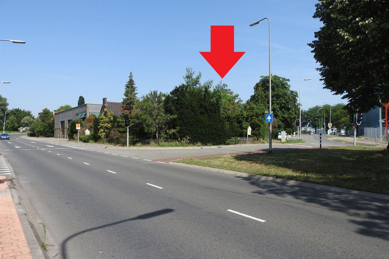View photo 3 of Zutphenseweg 7